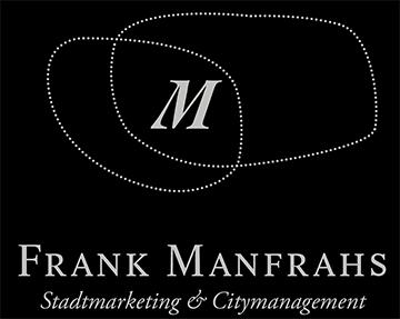 Manfrahs